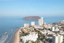Sabemos que Mazatlán les Resulta Irresistible…