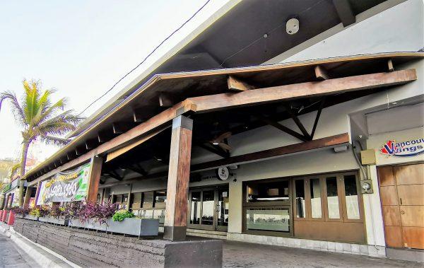 Medidas a Restaurantes de Sinaloa y Mazatlán que deberán observar para reapertura Covida 19 2020 1