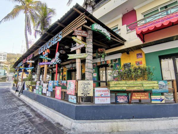 Medidas a Restaurantes de Sinaloa y Mazatlán que deberán observar para reapertura Covida 19 2020 2