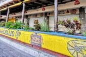 Medidas a Restaurantes de Sinaloa y Mazatlán que deberán observar para reapertura