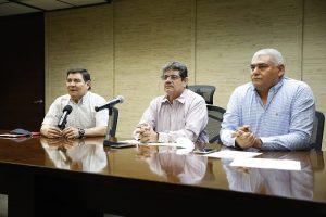 Nuevo Paquetes Estimulos Fiscales Sinaloa Covid 19 Mayo 2020