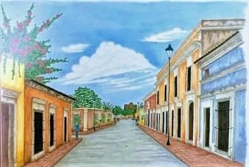 El Tribunal Inquisitorial en Sinaloa su Aportación a la Formación de la Sociedad de los Siglos XVI Y XVII