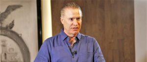 Quirino Ordaz Coppel Anuncia Fin de Ley Seca en Sinaloa por Covid 19 2020