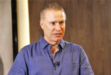 "Quirino anuncia que se levanta la ""Ley Seca"" en todo Sinaloa"