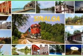 Videos Sinaloa
