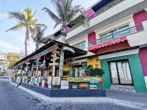 Se Aproxima el Desconfinamiento Turístico Tendencias a Seguir Mazatlán 2020 1