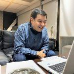 Firman convenio Secretaría de Economía y la plataforma de ventas online Mercado Libre