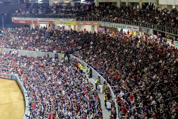 Serie del Caribe Mazatlán Si o No Mazatlán Interactivo 2020 2