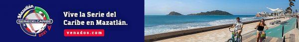 Serie del Caribe Mazatlán Si o No Mazatlán Interactivo 2020 3