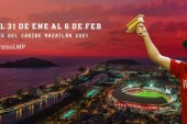 Serie del Caribe 2021 en Mazatlán: ¿Si o No?…