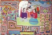 Los Tepehuanes del sur