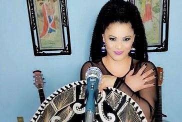 Yesenia la Gitana con las Mañanita abre los festejos del Día de las Madres en Mazatlán Interactivo