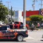 Coepriss suspende establecimientos por no tener medidas de seguridad sanitaria en venta de cerveza