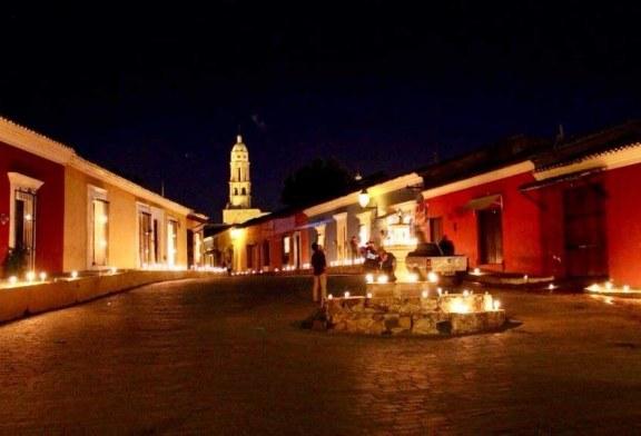 Participa Sinaloa en el Tianguis de Pueblos Mágicos 2020
