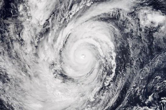 """Protección Civil presenta """"Sinaloa Alerta"""", aplicación móvil para la temporada de Ciclones y Huracanes"""