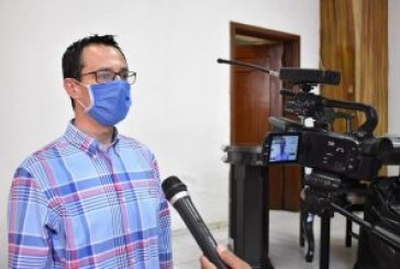 Responde el Presidente Municipal de Concordia Felipe Garzón López a regidores de MORENA, PAS Y PRI.