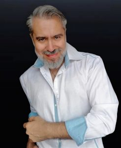 Óscar Gómez Adelanta Festejo del Día del Padre en Mazatlán Interactivo en Vivo 2020 1
