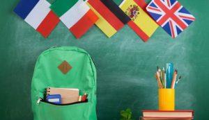1.- Foto para ilustrar el programa de becas en el extranjero