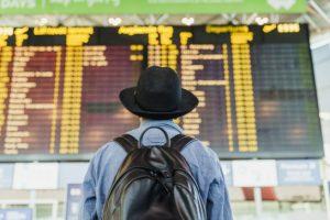 3.- Foto para ilustrar el programa de becas en el extranjero