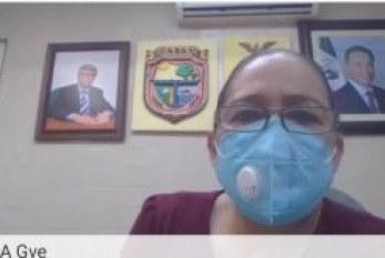 Secretario de Salud de Sinaloa, reitera que en la nueva normalidad, la participación y responsabilidad de la ciudadanía es por mucho la estrategia más importante