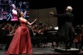 XII Concurso  Internacional de Canto Sinaloa 2020