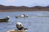 Beneficia Agricultura a pecadores de aguas continentales con el programa  nacional de Mejoramiento Productivo