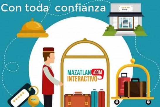"""La Confianza será el factor clave para el sector empresarial ante la """"Nueva Normalidad"""""""