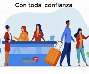 Confianza Clave para el éxito en la Nueva Normalidad Post Covid 19 Mazatlán Interactivo 2020 (6)