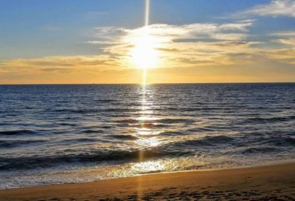 Nuestro océano es nuestro futuro