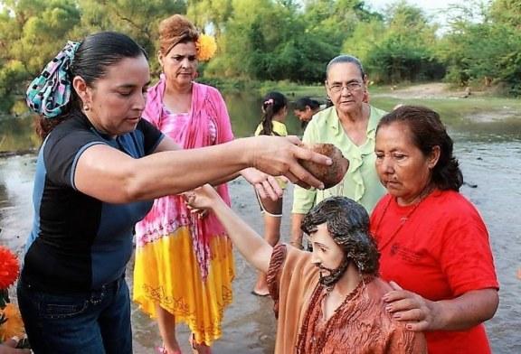 Tradiciones de Sinaloa: Día de San Juan en Sinaloa