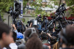 Día de la Libertad de Expresión México el Gran Mito 2020