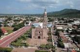 EL Rosario, Pueblo Mágico, el tercero en obtener este distintivo en Sinaloa