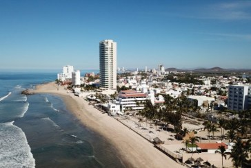 En Mazatlán estamos listos para reencontrarnos con ustedes