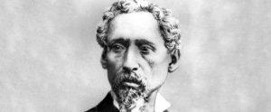 Ignacio-Ramírez-El-Nigromante