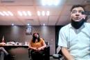 Realizan 6° y última Mesa de Diálogo del Acuerdo por Sinaloa