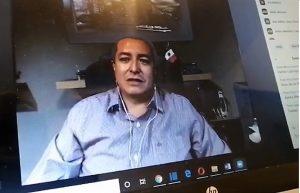 Los Comerciantes No Aguantamos Más Estamos Qubrando por el Covid 19 Canaco Mazatlán 2020 1