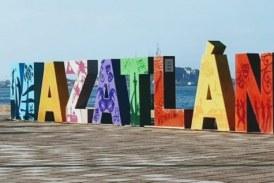 Mazatlán da de nuevo la bienvenida  a turistas a partir de julio 1, 2020