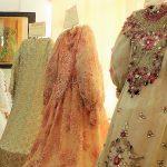 Rosarenses van por Nuevo Museo de los Vestidos de la Virgen del Rosario