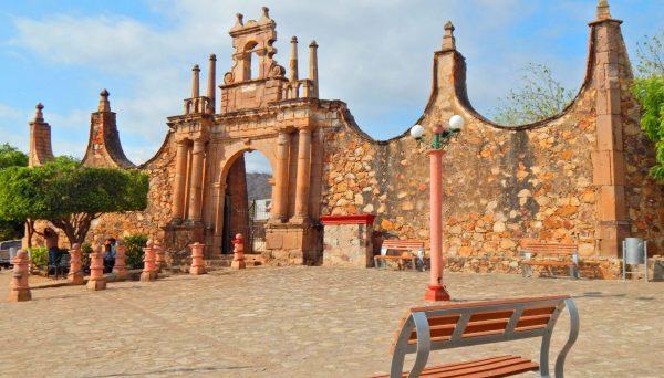 Rosario Pueblo Magico Sinaloa (9)