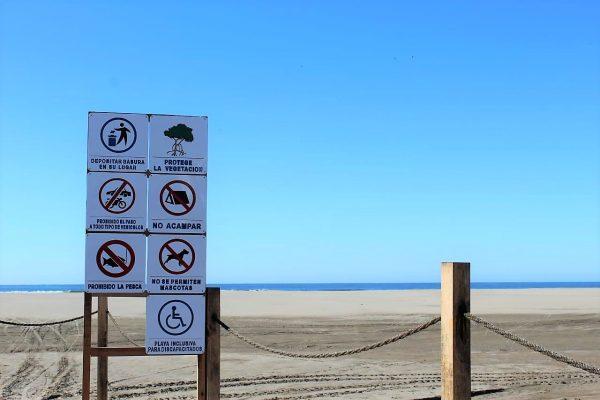 Sinaloa Certificación Nueve Playas Limpias Junio de 2020 Re (11)