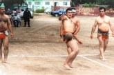 Ulama: la Gran Omisión de los Sinaloenses que Espera…
