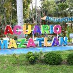 Reserva y aprovecha el 3×2 en Acuario Mazatlán