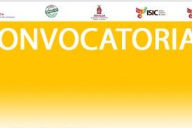 Continúan Inscripciones en Línea en los Talleres libres del ISIC- CONVOCATORIAS