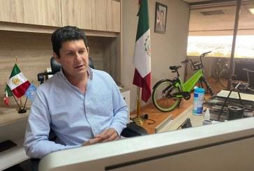 Entregarán en octubre el Premio  al Mérito Ecológico Sinaloa 2020