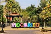 Ubicado en la parte centro norte del estado de Sinaloa