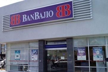 """La Banca """"Mexicana"""" como siempre amorfa e inservible: Caso Banbajío Mazatlán"""