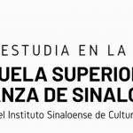 El ISIC invita a sus Inscripciones en línea en sus escuelas de arte