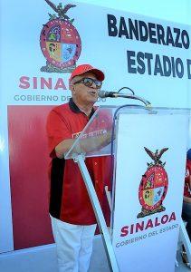 3 años de la construcción del sueño caribeño en Mazatlán 2020 2