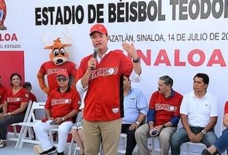 A 3 años de la construcción del sueño caribeño en Mazatlán
