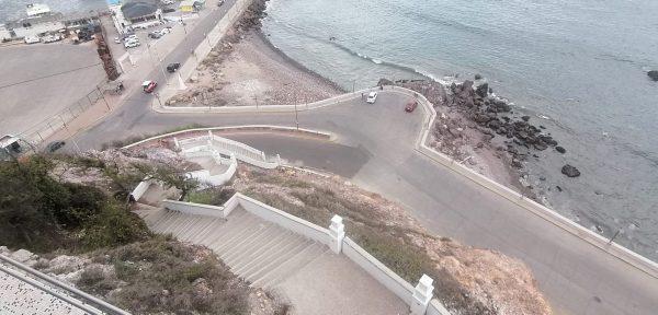 ¿Cómo contribuir a maximizar nuestra industria turística ante la Nueva Realidad Post Covid – 19 2020 1